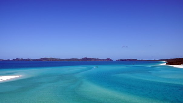 whitsunday-islands-1537587__340