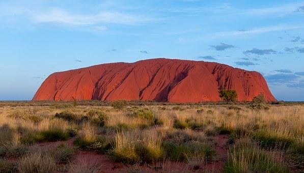 australia-630219__340