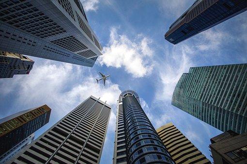 skyscraper-3184798__340